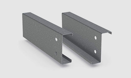How Effective Purlins are in the PEB Industry?