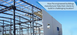 prefab buildings manufacturer in raipur