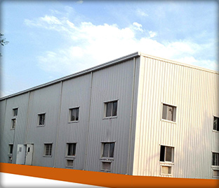 industrial-shed-manufacturers